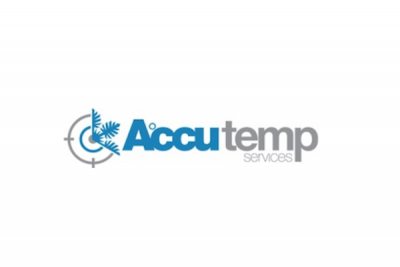 Accutemp Services