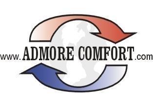 Admore Comfort