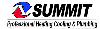 Summit Mechanical Service