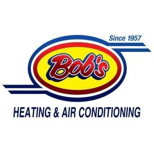Bob's Heating & Air Conditioning