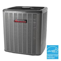 ASXC16 – Air Conditioner