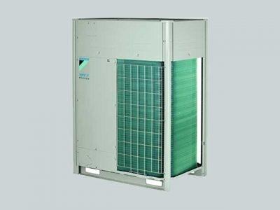 VRV HVAC