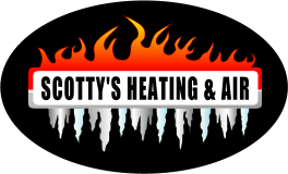 Scotty's Heating and Air