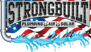 Strongbuilt Heating & Air - ABQ