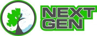 Next Gen Heating & Cooling