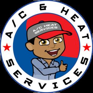 AC & Heat Services