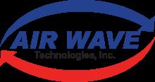 Air Wave Technologies Inc