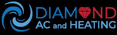 Diamond AC & Heating
