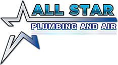 All Star Plumbing & Air Conditioning