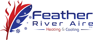Feather River Aire Heating & Cooling