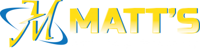 Matt's Electric, Heating and Air Conditioning