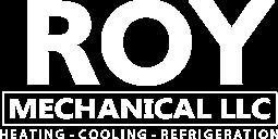 Roy Mechanical LLC