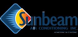 Sunbeam Air Conditioning
