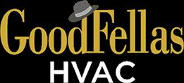 Goodfellas HVAC