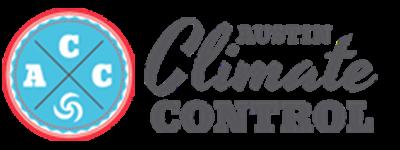 Austin Climate Control
