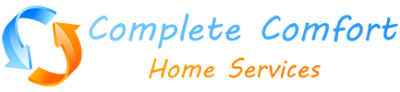Complete Comfort Home Services