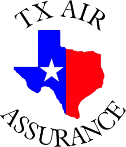 TX Air AssuranceTX Air Assurance