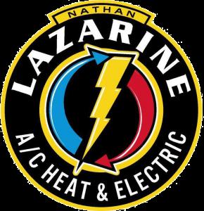 Nathan Lazarine A/C Heat & Electric