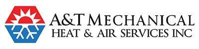 A & T Mechanical