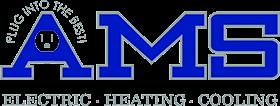 AMS Electric & HVAC